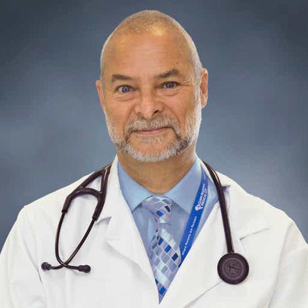 Dr. Joseph Wiedermann
