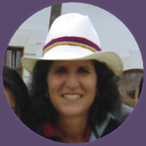 Dr. Jeanne Cabeza