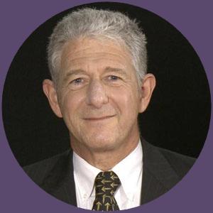 Dr. Andrew Wilner