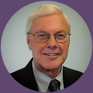Dr. Michael Higginbotham