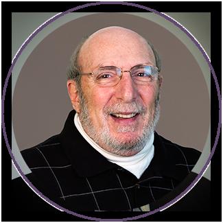 Dr. Norman Baron