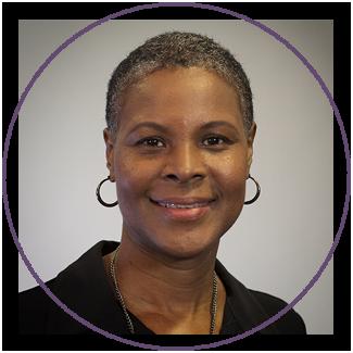 Dr. Tammy Allen